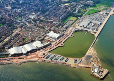 New-Brighton-Promenade---Aerial-View-4